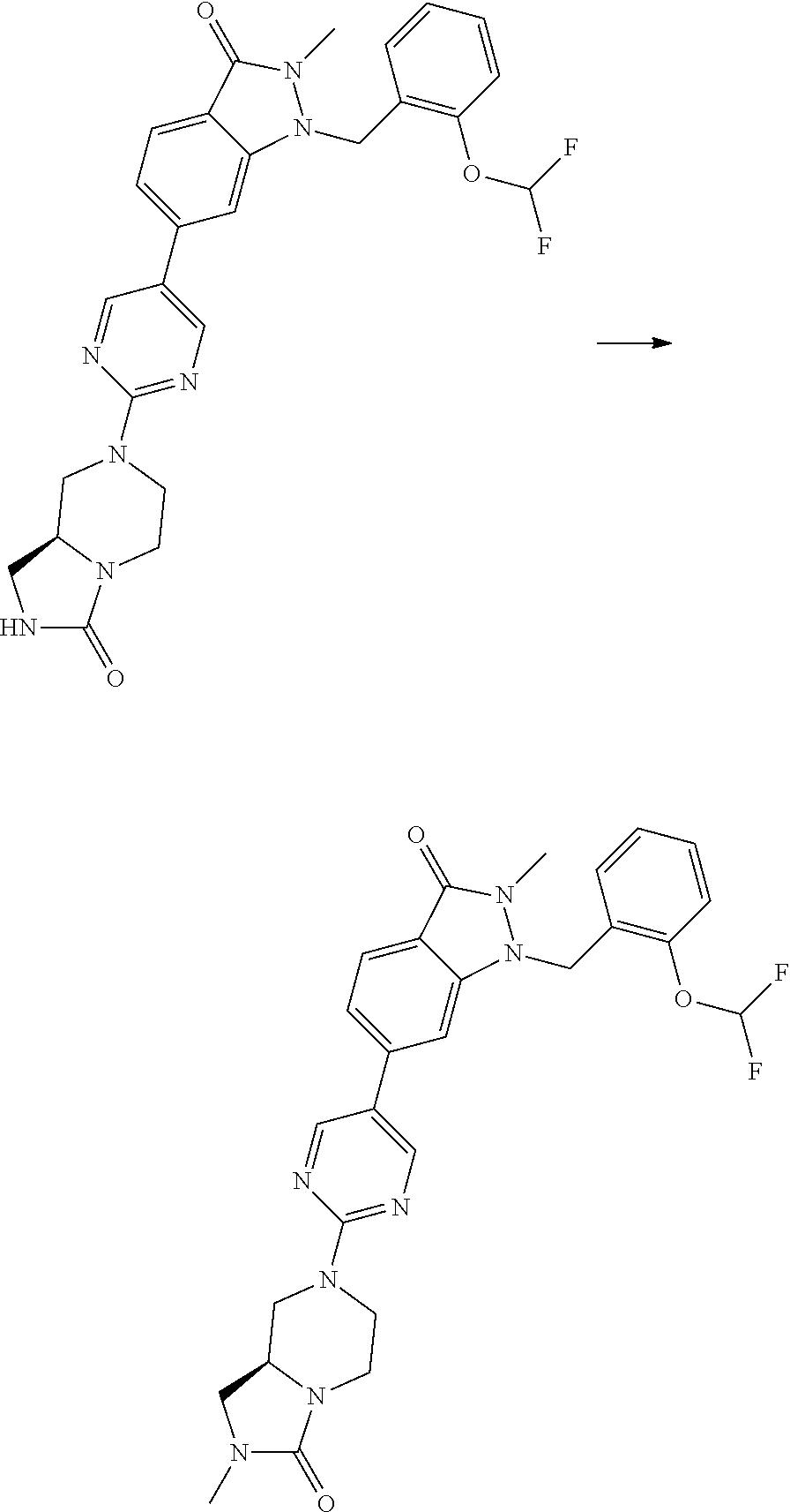 Figure US10160748-20181225-C00285