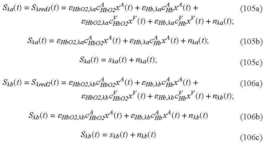 Figure US06745060-20040601-M00039