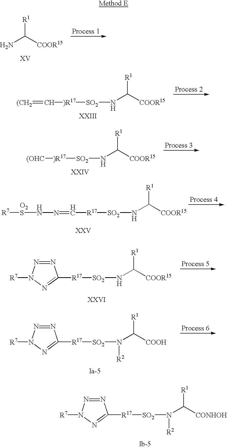 Figure US06881727-20050419-C00025