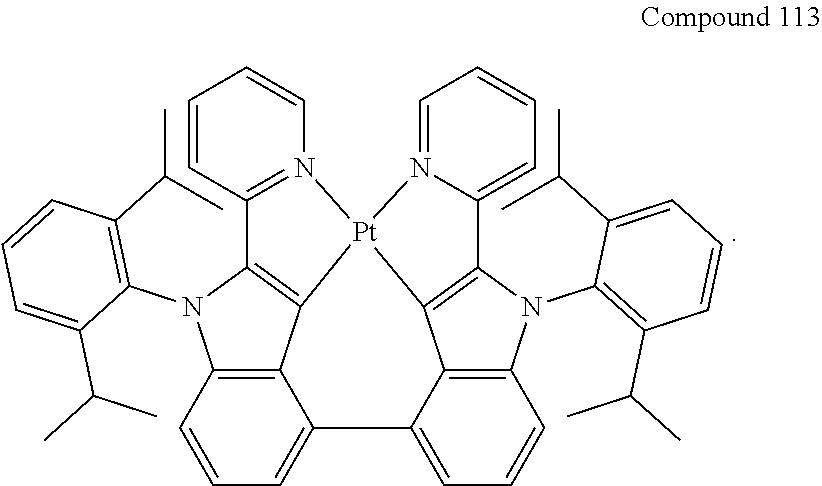 Figure US09935277-20180403-C00331