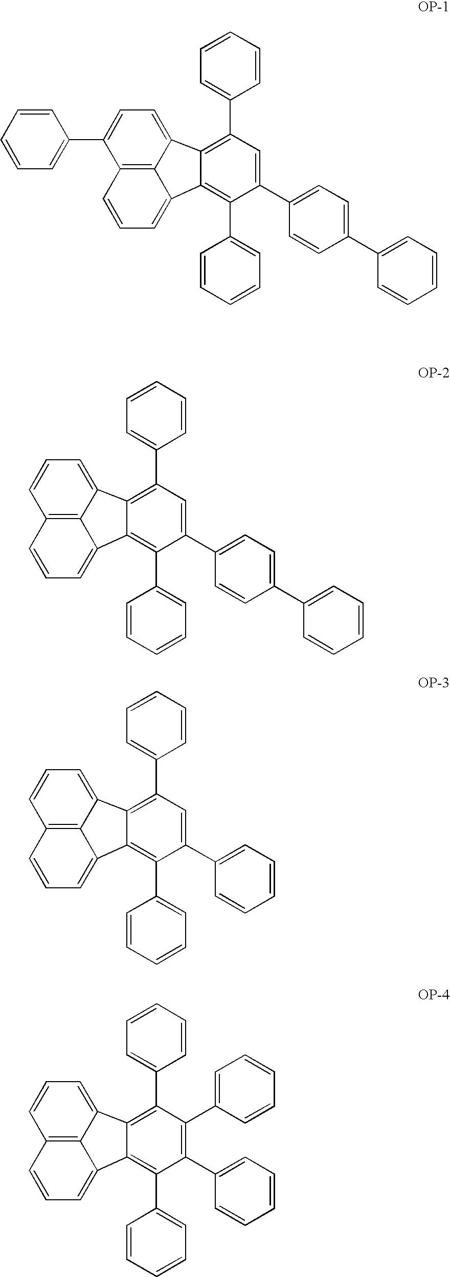 Figure US20090191427A1-20090730-C00027