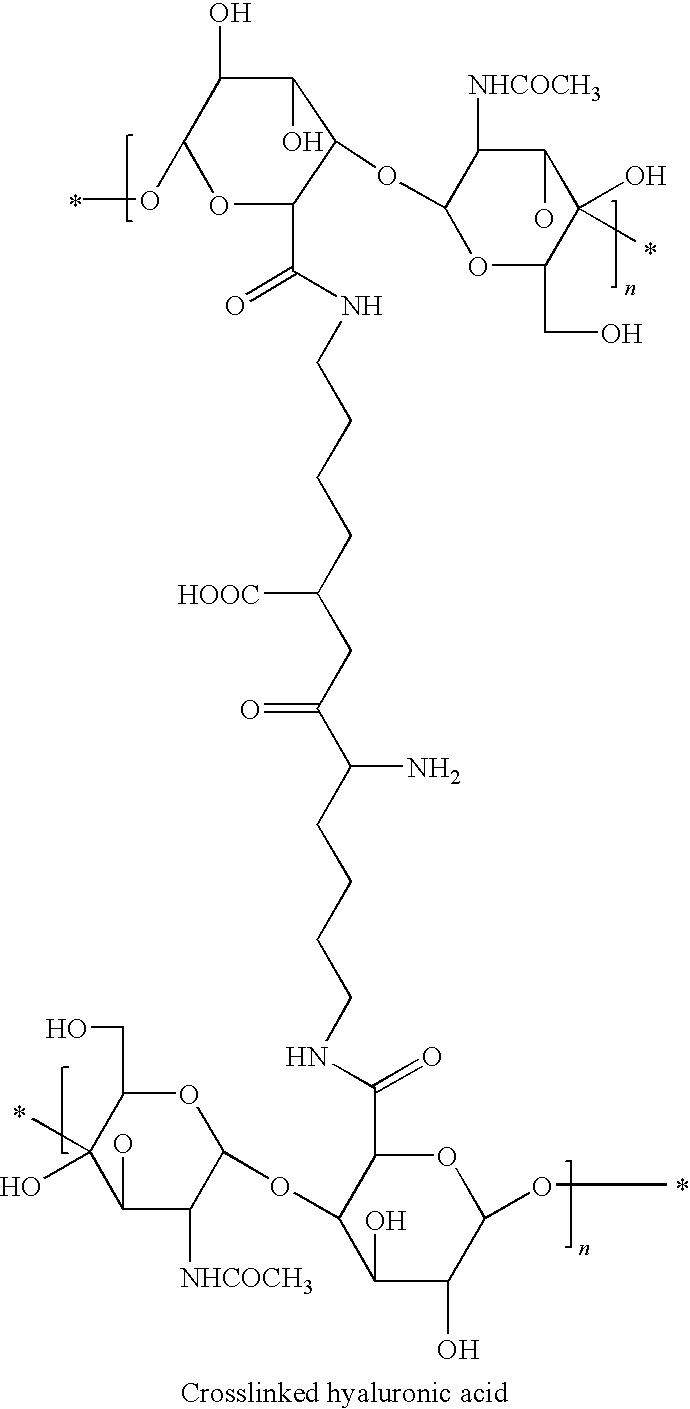 Figure US20090263447A1-20091022-C00002