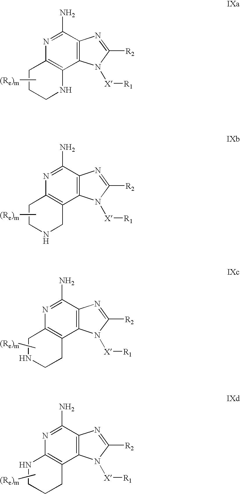 Figure US20070287725A1-20071213-C00004