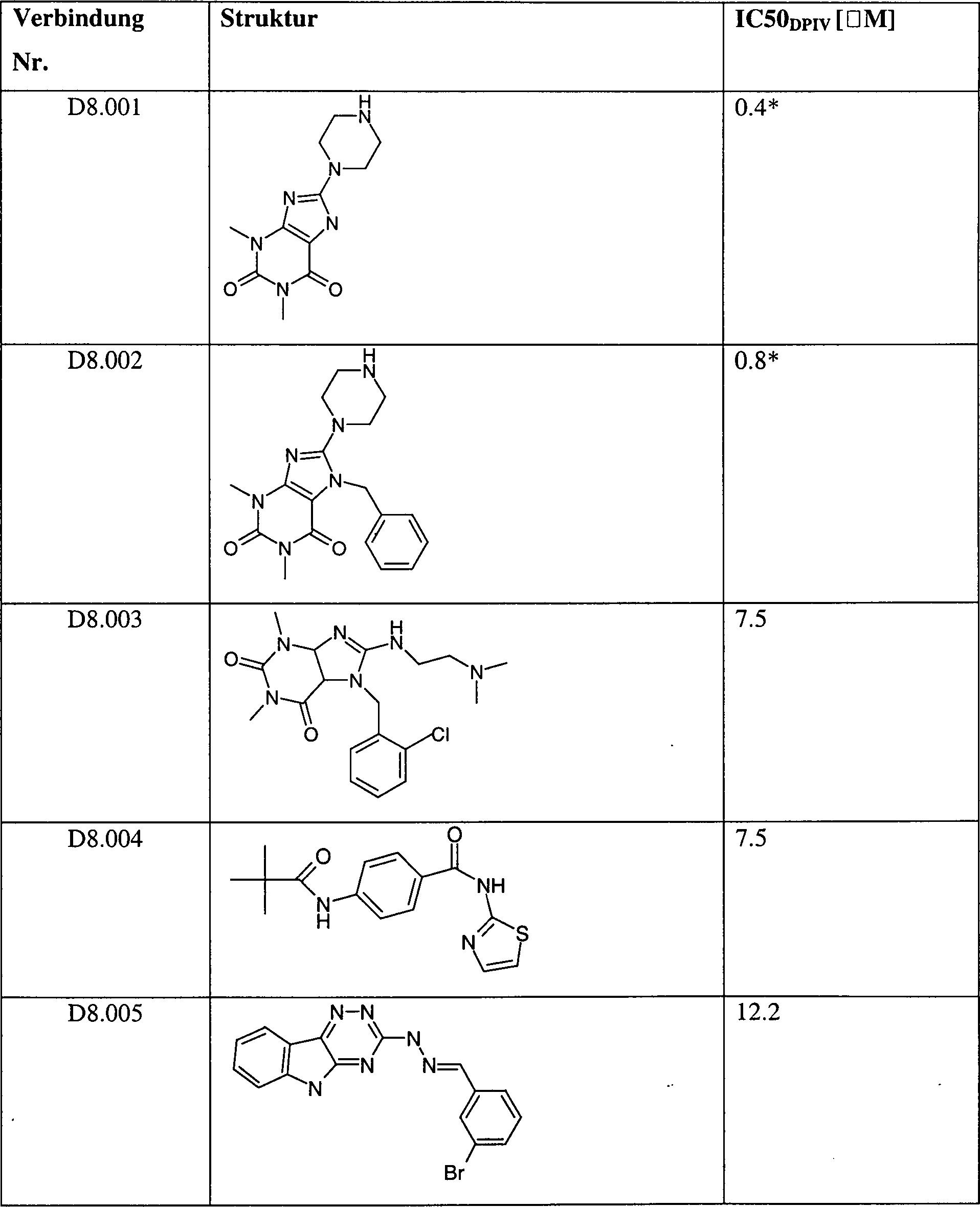 Figure 01010001