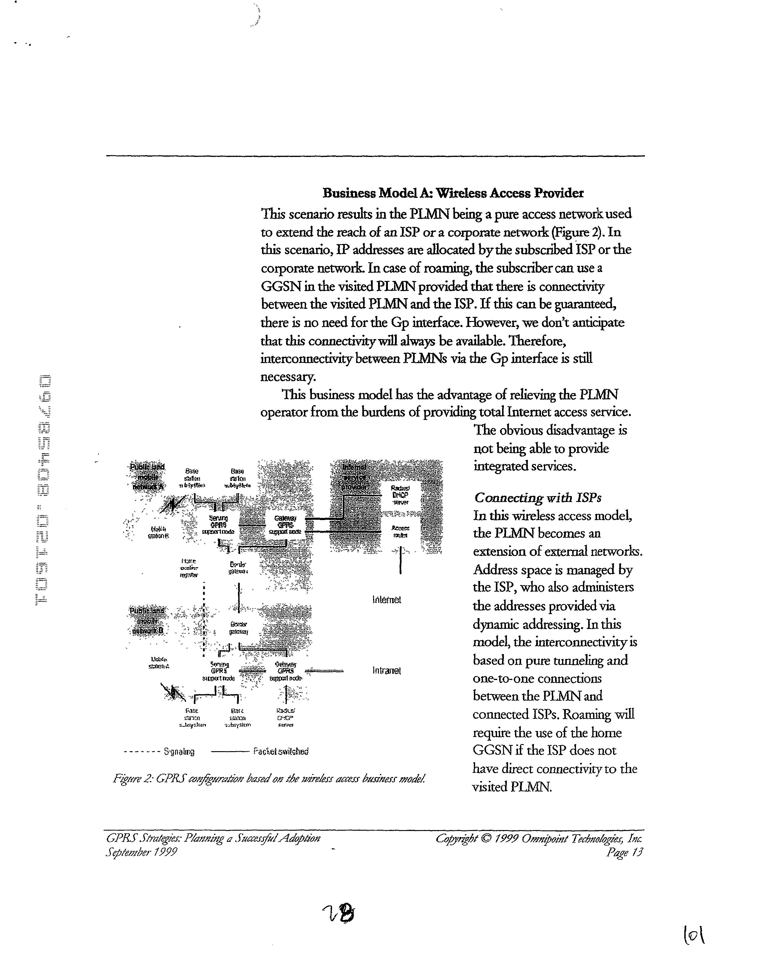 Figure US20030034873A1-20030220-P00060