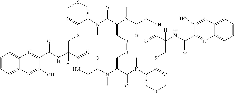Figure US20100015684A1-20100121-C00028