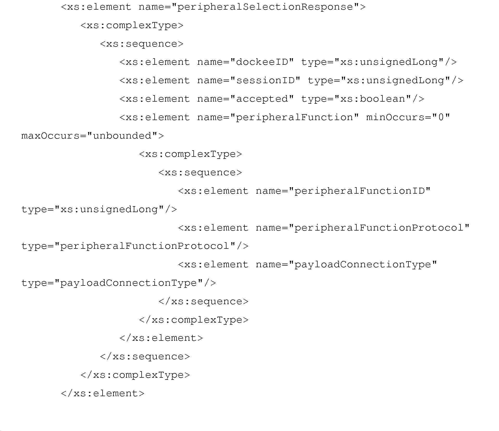 Figure 112015058943032-pct00022