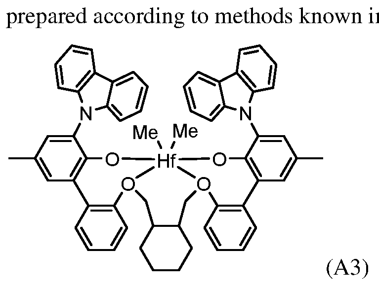 Figure imgf000078_0003