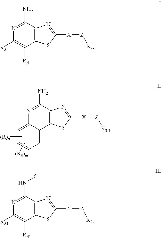 Figure US08378102-20130219-C00002