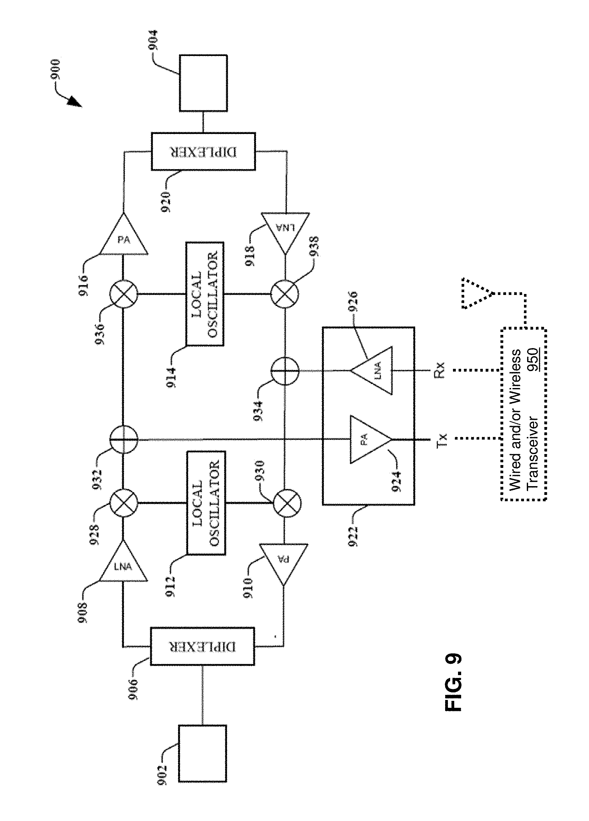 us9800327b2 apparatus for controlling operations of a