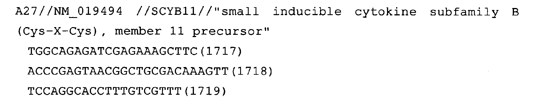 Figure 01900007