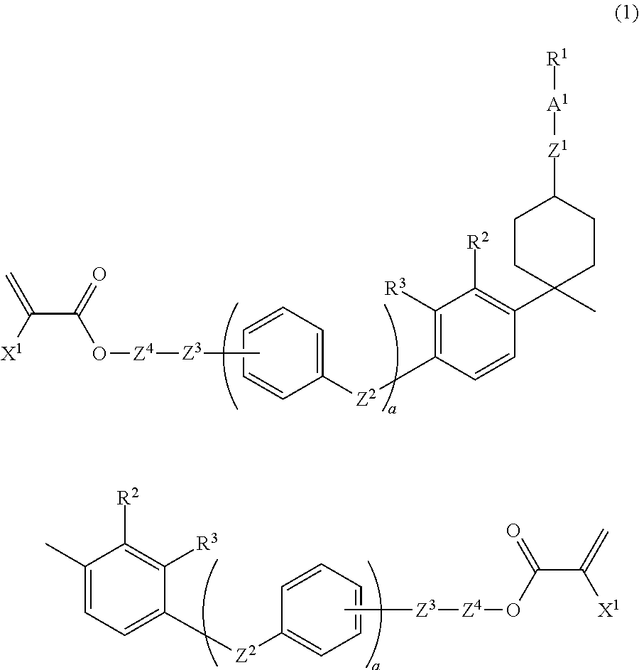 Figure US08703012-20140422-C00037