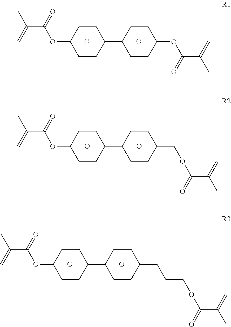 Figure US09212311-20151215-C00210