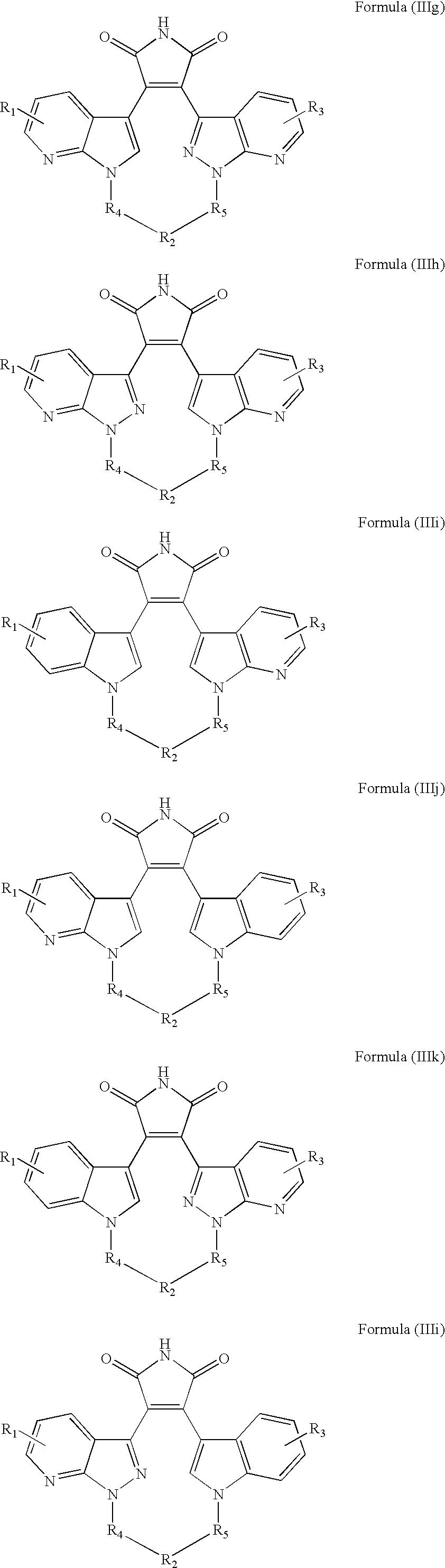 Figure US20090325293A1-20091231-C00014