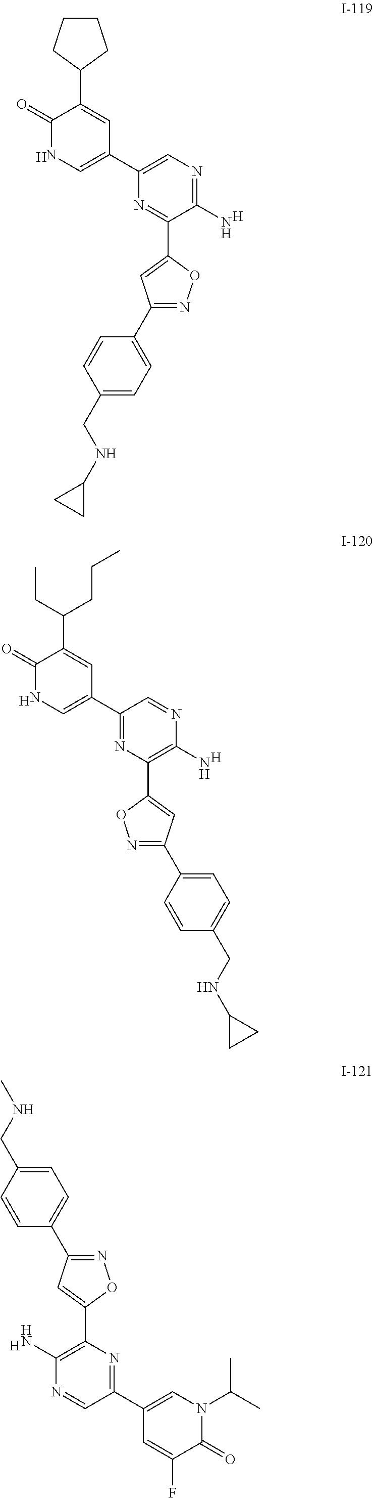 Figure US09630956-20170425-C00258