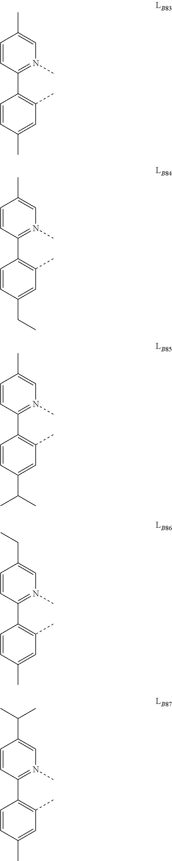 Figure US20180130962A1-20180510-C00275