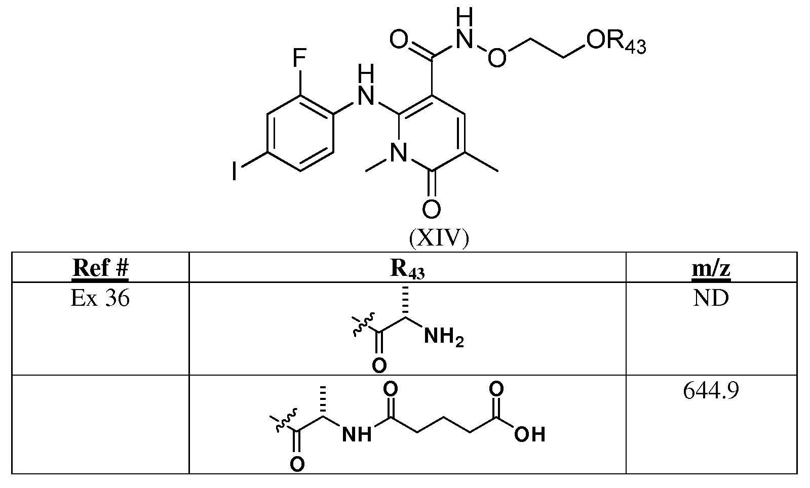 Figure 112014001971018-pct00174