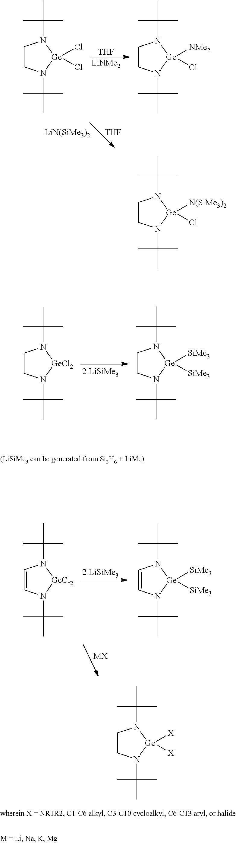 Figure US20100317150A1-20101216-C00072