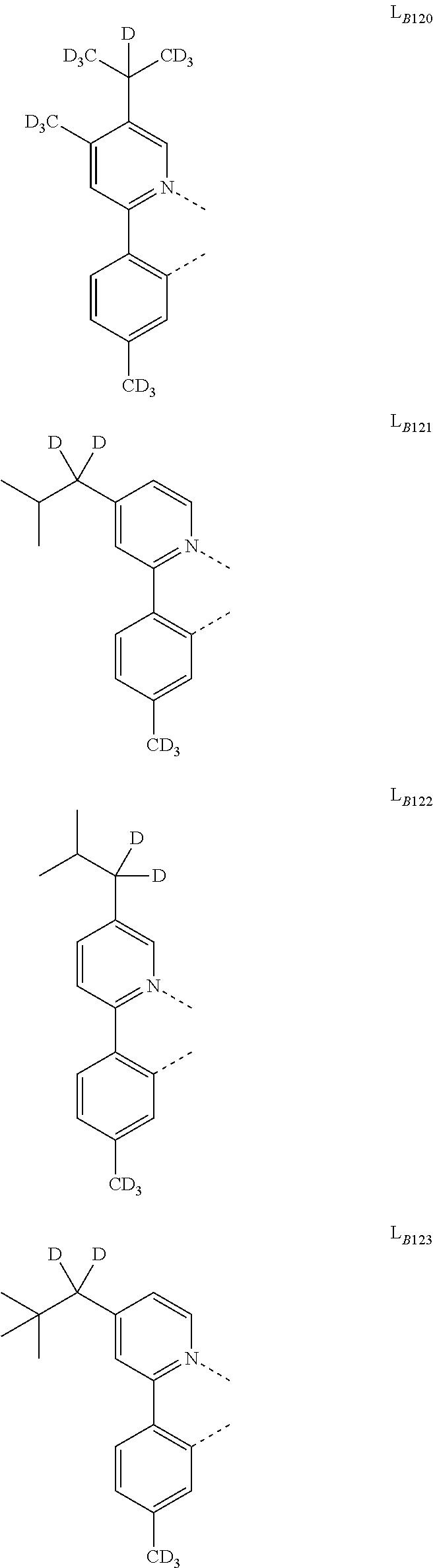 Figure US09929360-20180327-C00240