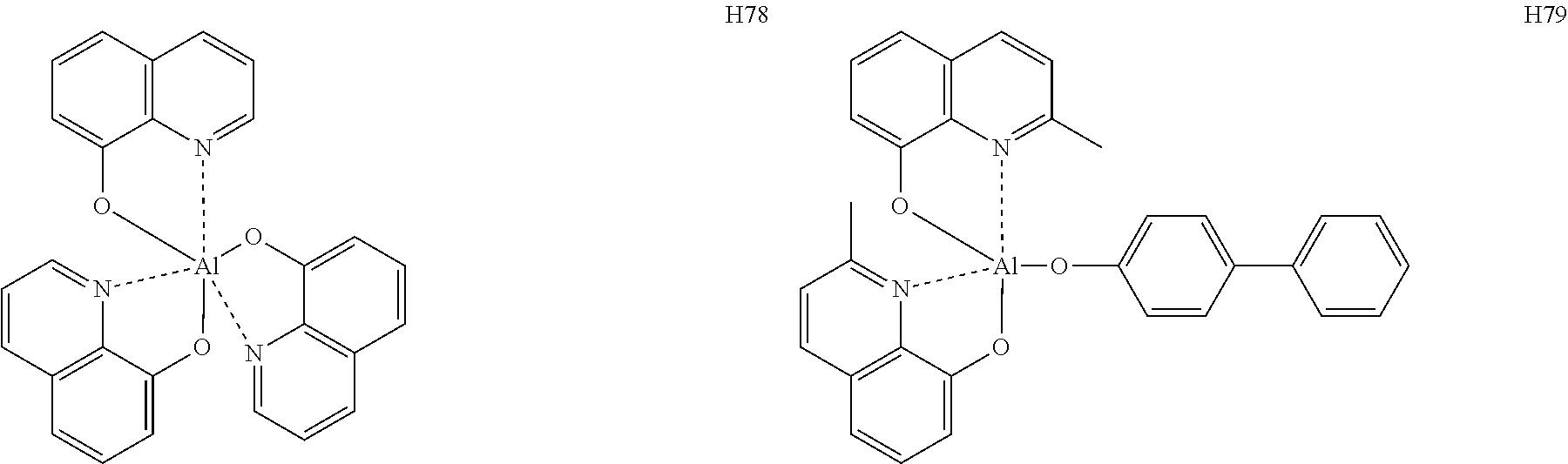 Figure US20150303398A1-20151022-C00055