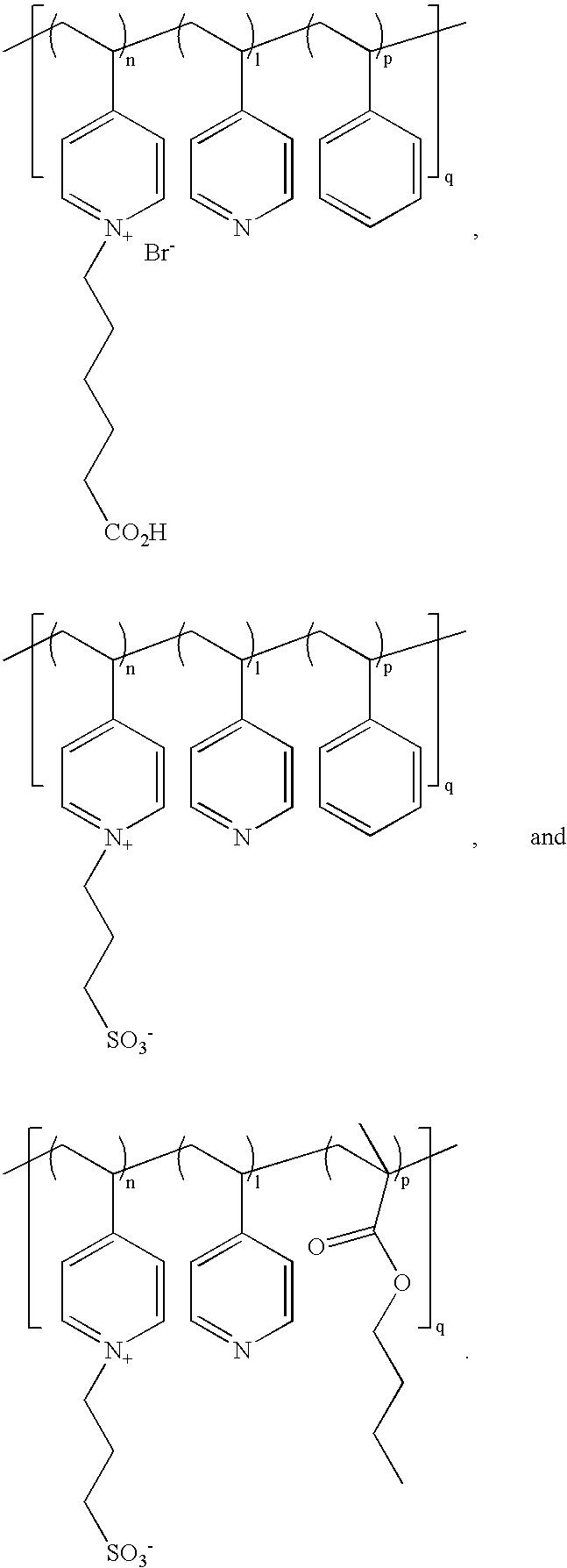 Figure US20030042137A1-20030306-C00011