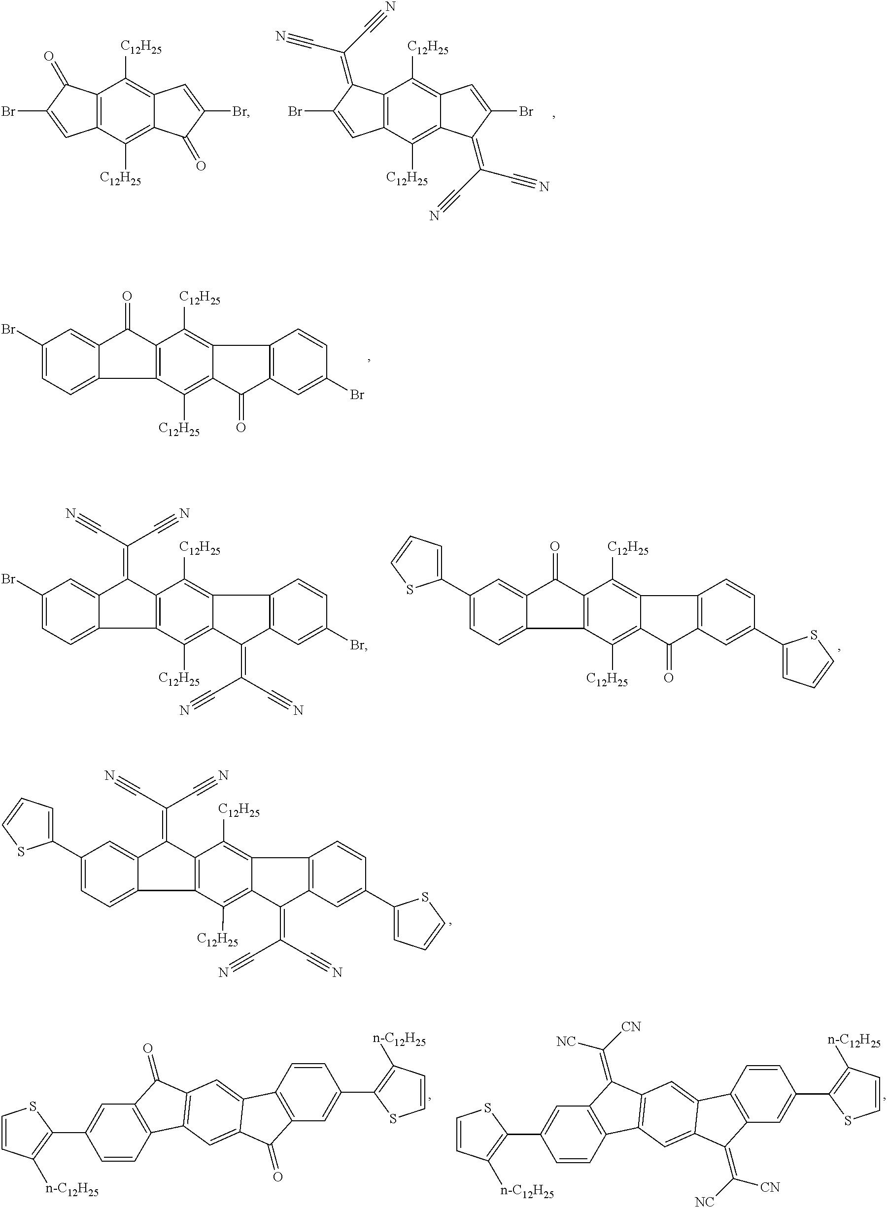 Figure US07928249-20110419-C00059