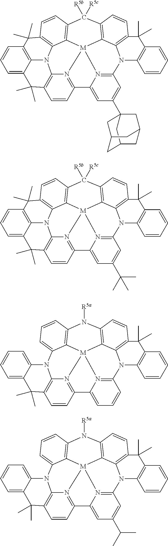 Figure US10158091-20181218-C00189