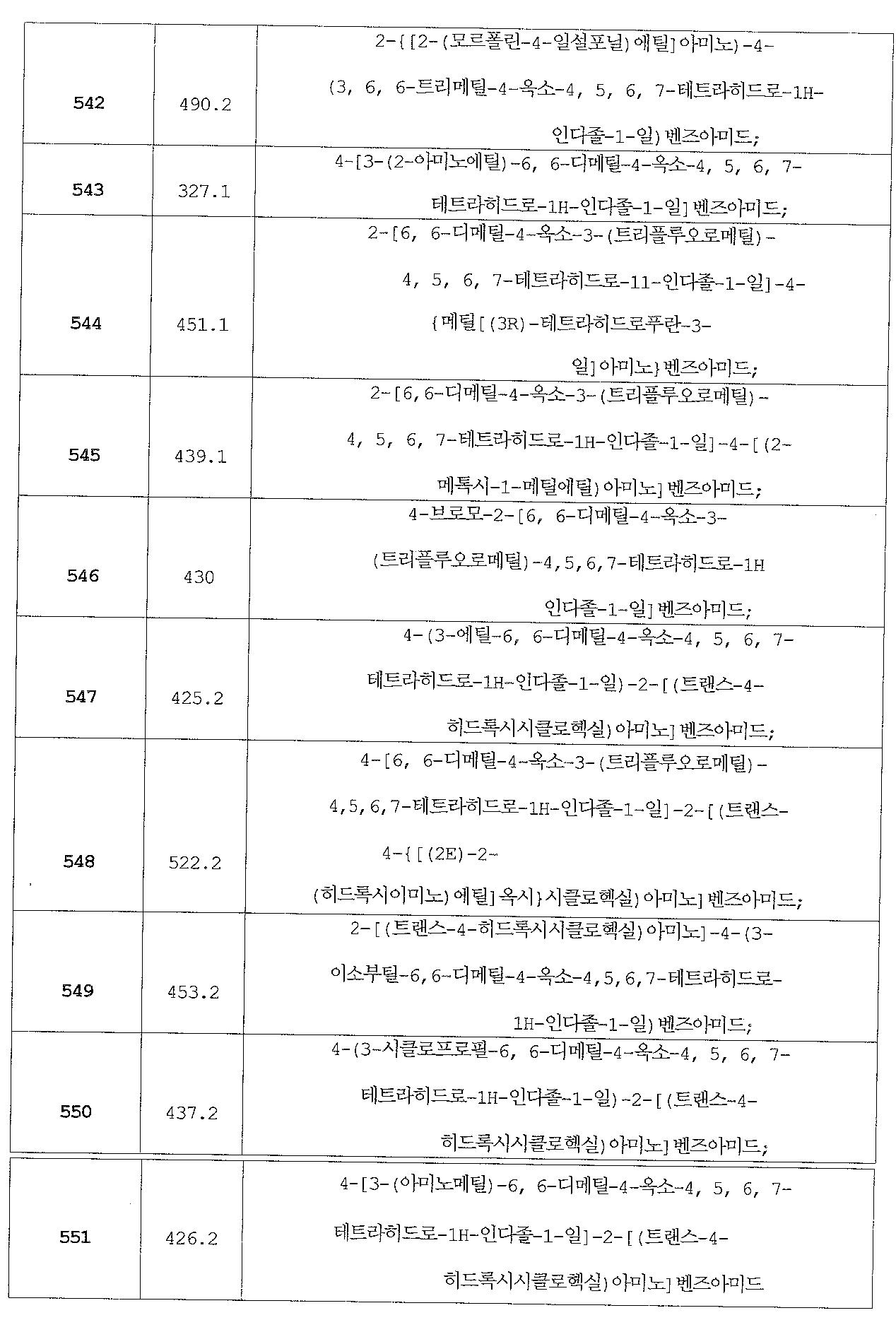 Figure 112013069739518-pat00114