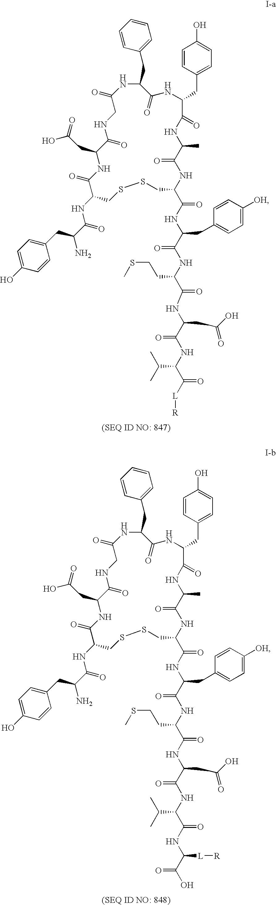 Figure US20090110662A1-20090430-C00387