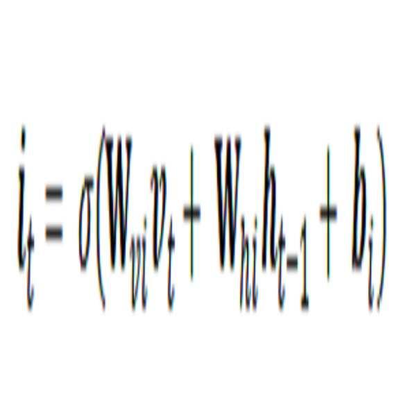 Figure 112016107440715-pat00003