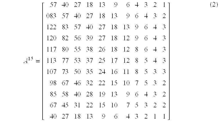 Figure US06297753-20011002-M00002