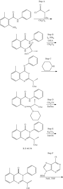 Figure USRE044599-20131112-C00174
