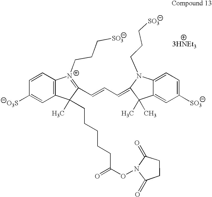 Figure US06977305-20051220-C00026