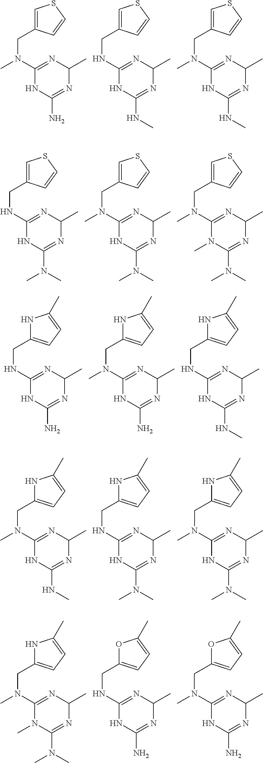 Figure US09480663-20161101-C00195