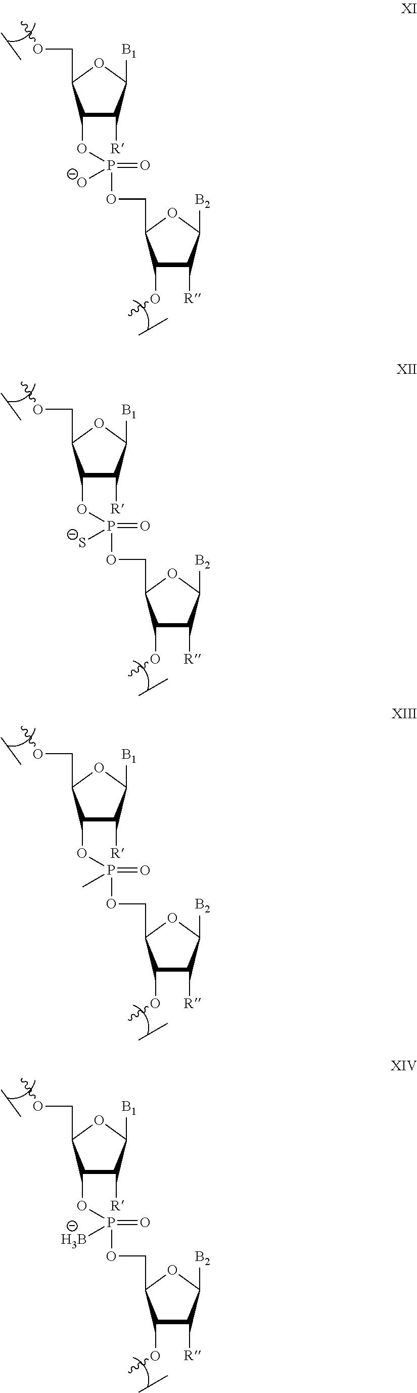 Figure US20110118339A1-20110519-C00025