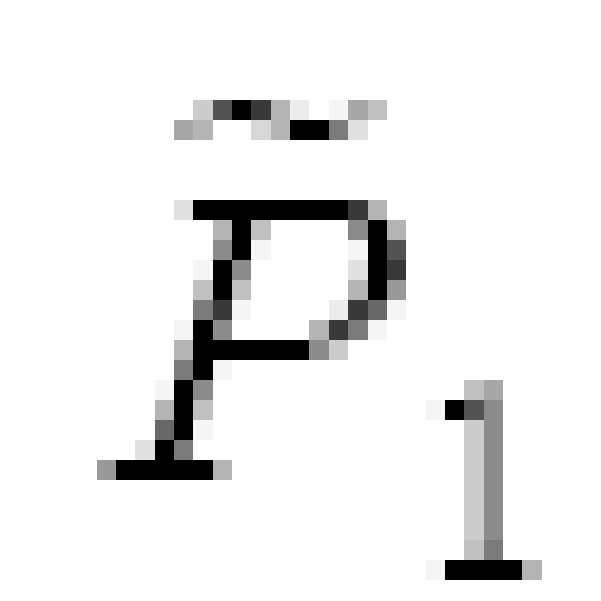 Figure 112010040978610-pat00048
