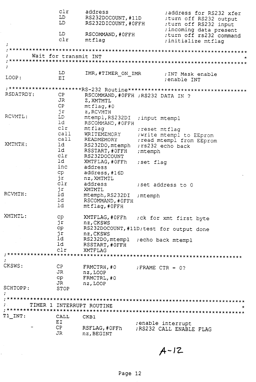 Figure US20020034303A1-20020321-P00012