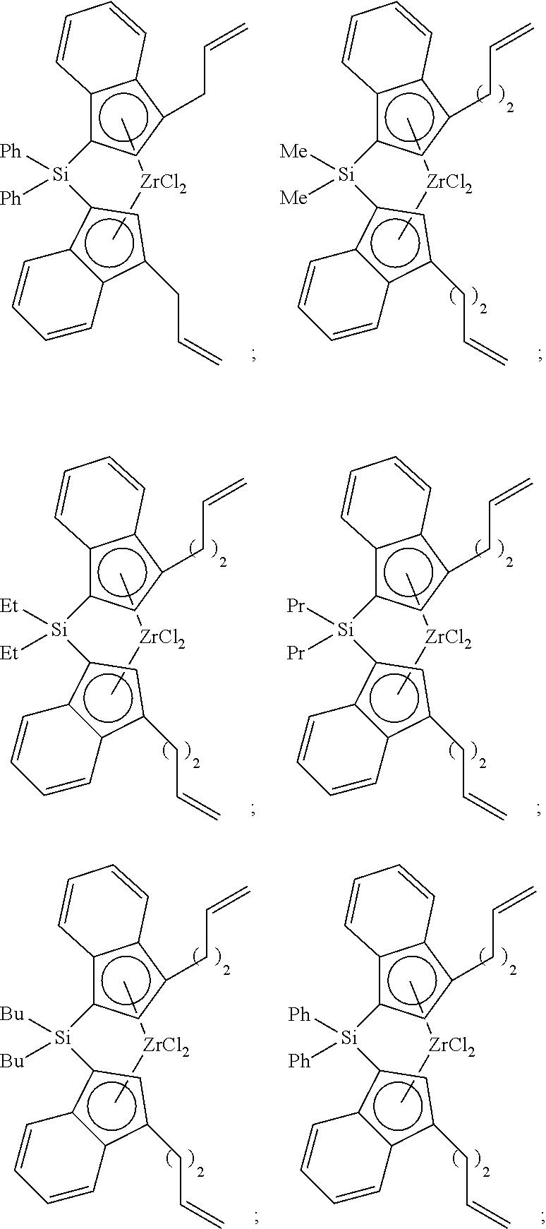 Figure US08288487-20121016-C00016