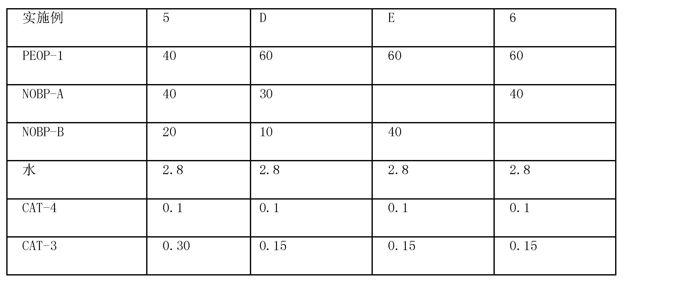 Figure CN101842404BD00212