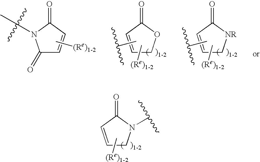 Figure US08309685-20121113-C00036