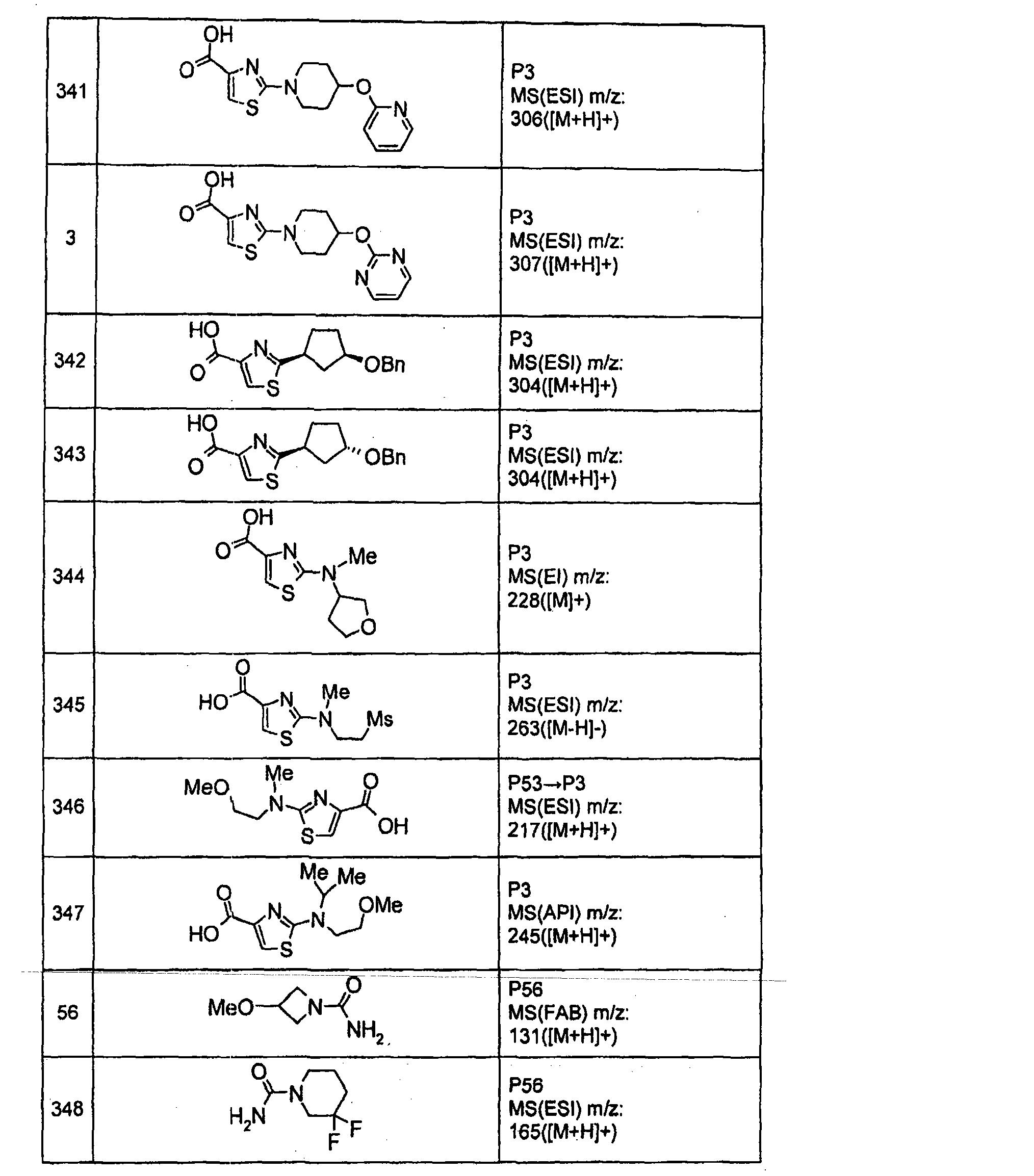 Figure CN101835764BD00851