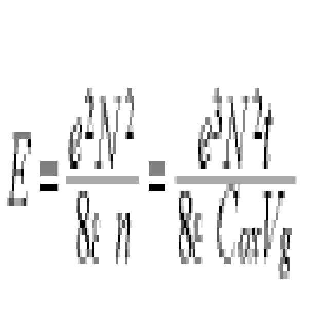 Figure 112011060586461-pat00003