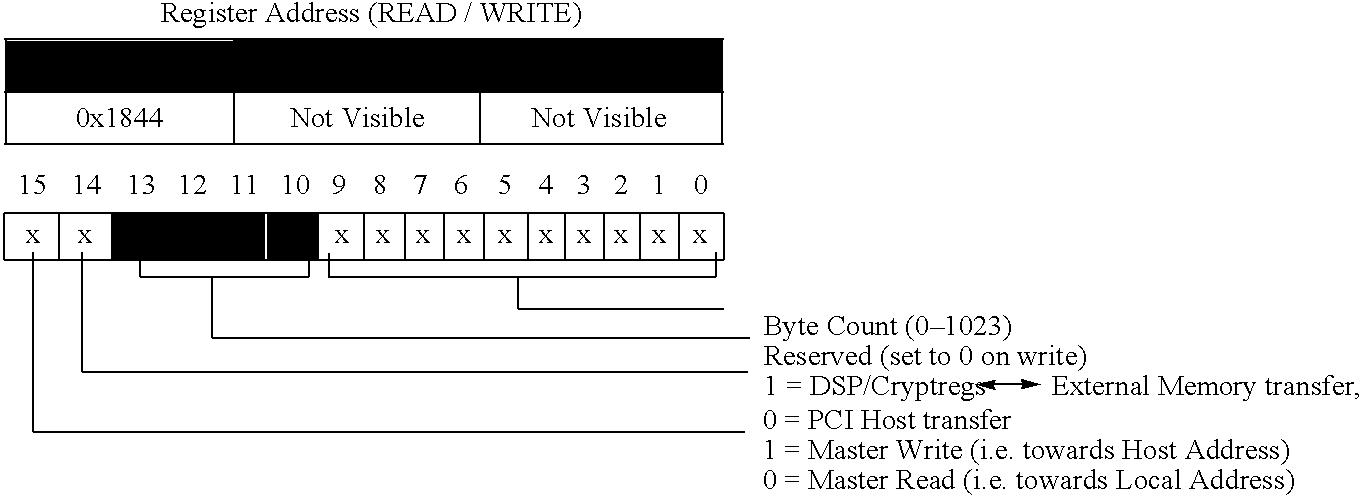Figure US06704871-20040309-C00008
