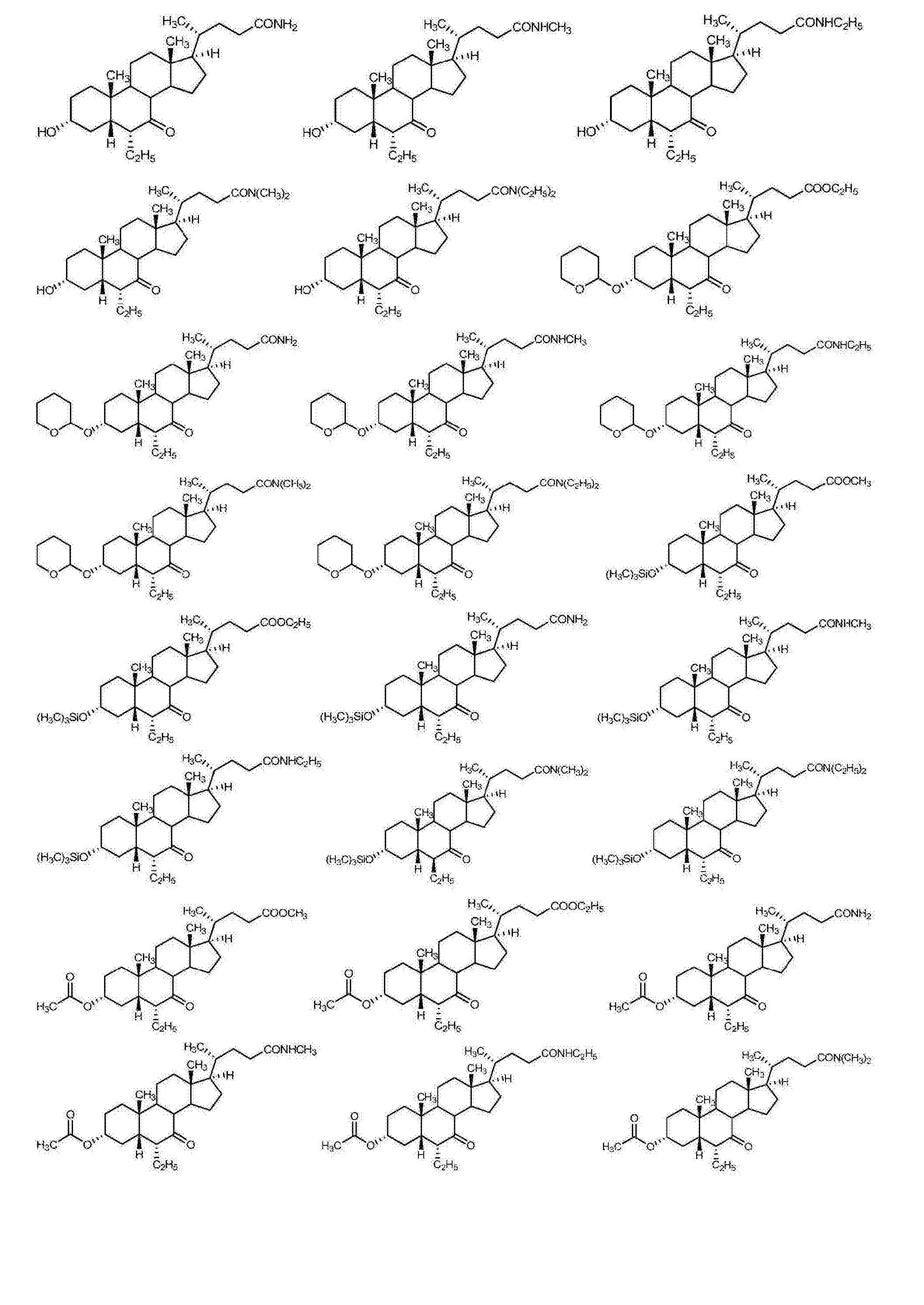 Figure CN105669811AC00101