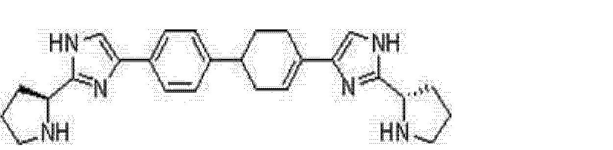 Figure CN102378762AD01252
