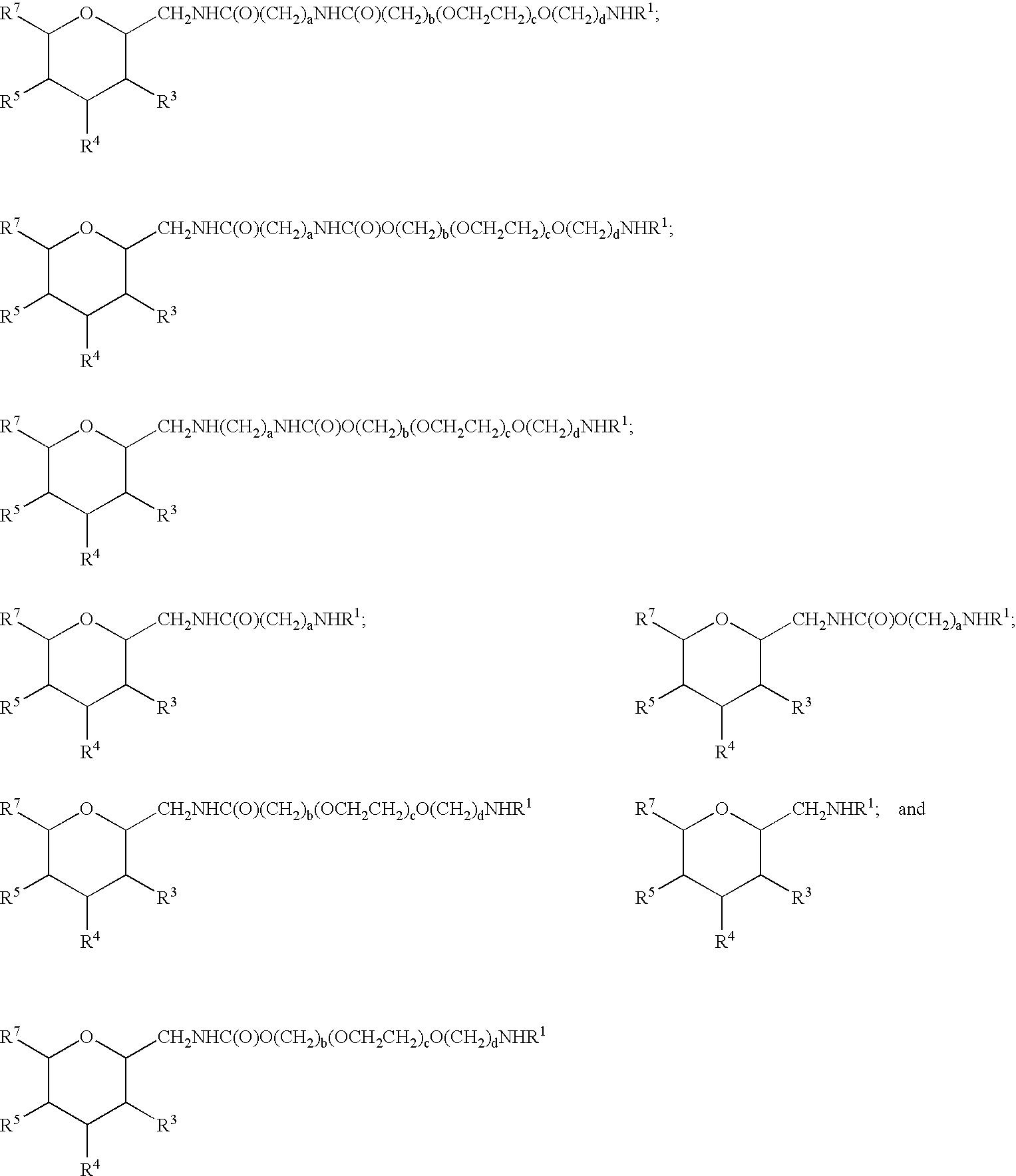 Figure US07405198-20080729-C00027