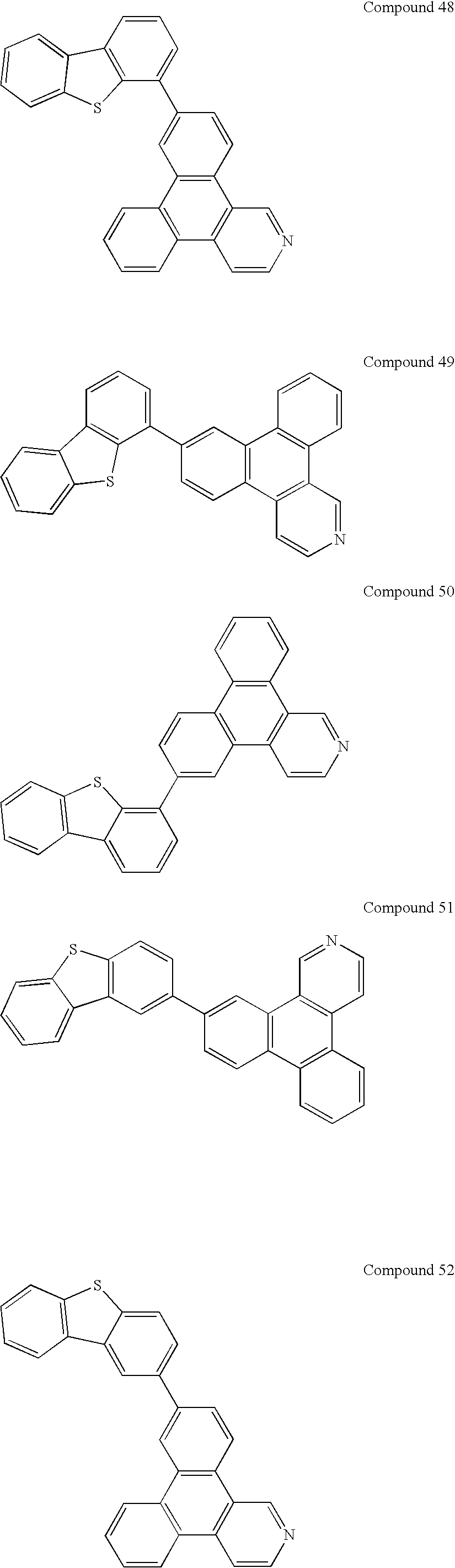Figure US20100289406A1-20101118-C00042