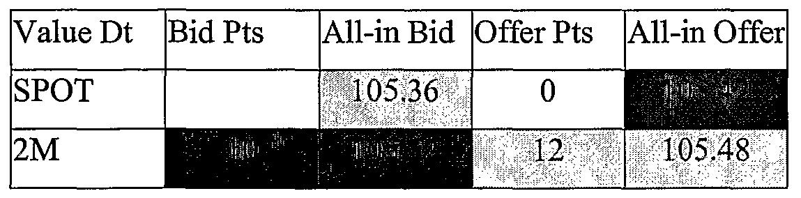 Figure imgf000071_0001