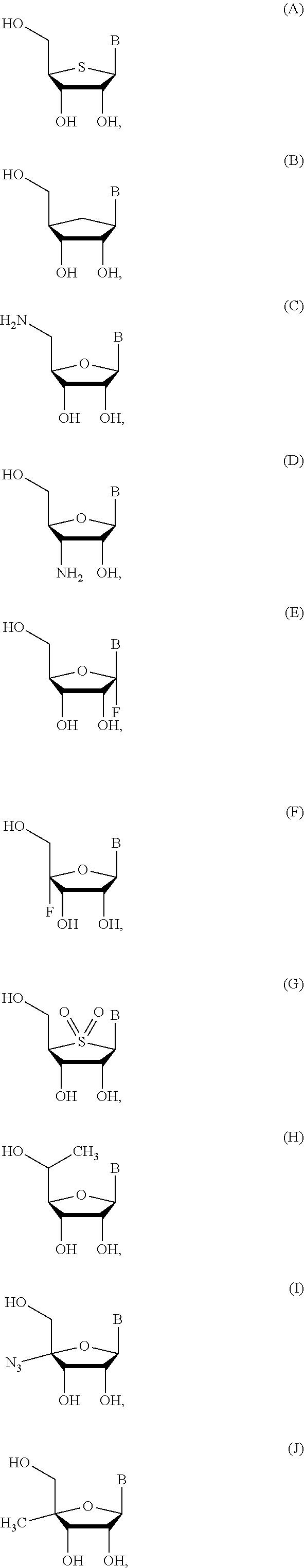 Figure US20160237108A1-20160818-C00003