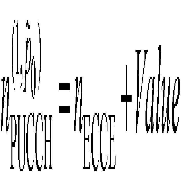 Figure 112015029361236-pct00027